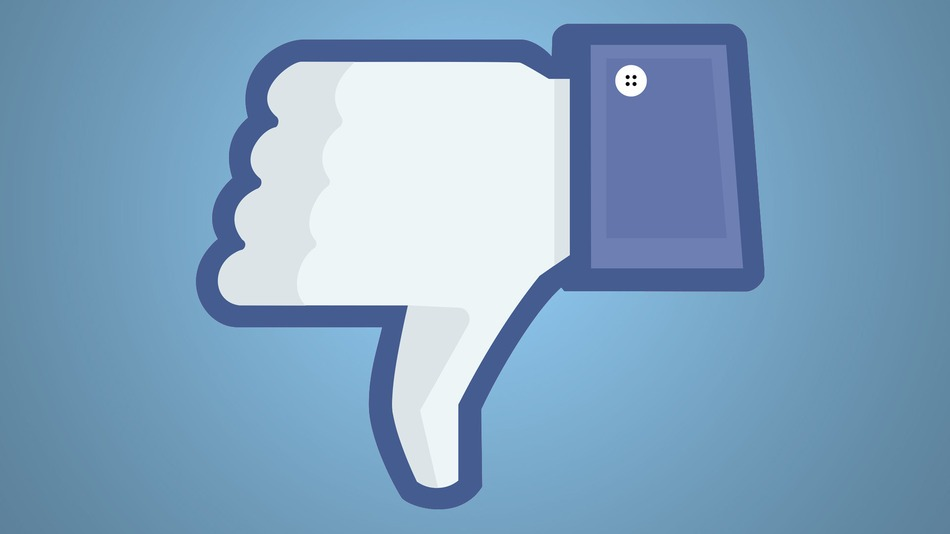 Why Facebook isn't enough for your small business.