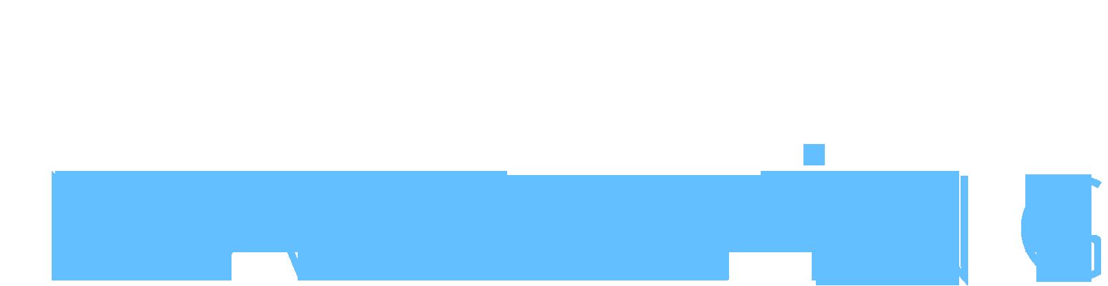 Wabash Marketing